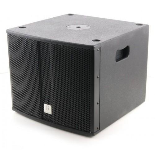 THE BOX PRO ACHAT 112 SUBA