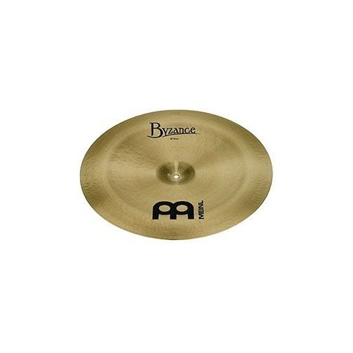 MEINL 14 BYZANCE CHINA TRADITIONAL