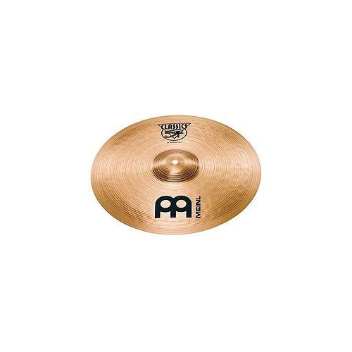 MEINL 20 CLASSIC MEDIUM CRASH