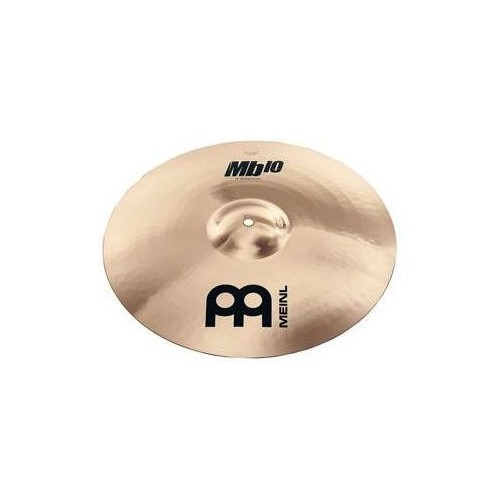 MEINL 20 MB10 HEAVY CRASH