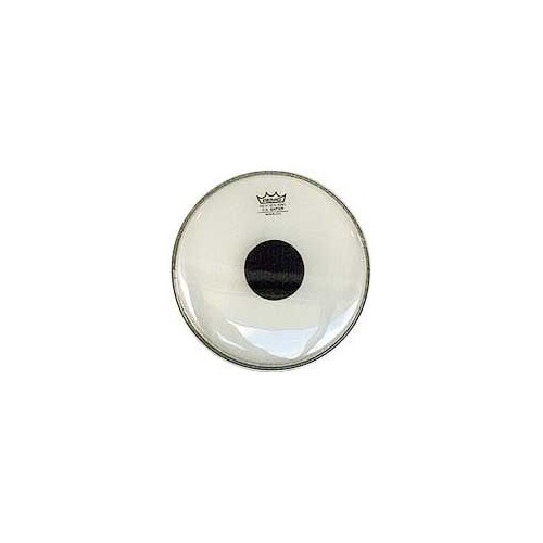 REMO 26 CS CLEAR BASS DRUM