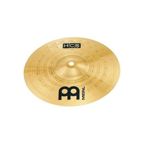 MEINL 08 HCS SPLASH