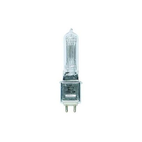 GE LIGHTING HX800W / 240V G 95