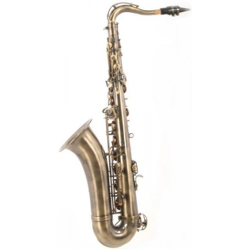 THOMANN ANTIQUE TENOR SAXOPHON