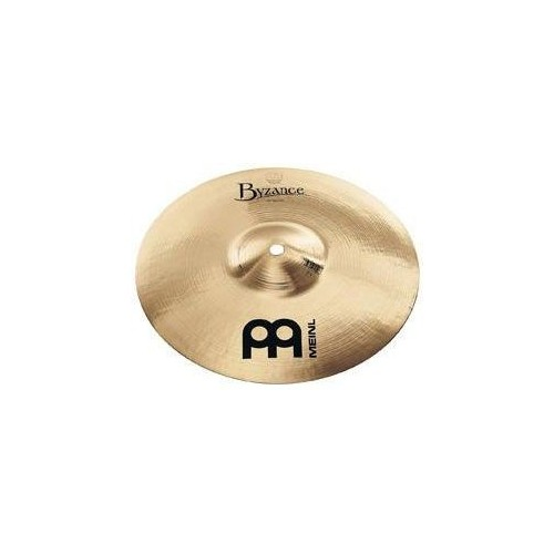 MEINL 08 BYZANCE SPLASH BRILLIANT
