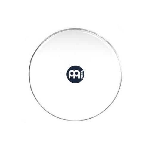 MEINL HEAD-51 12 CAIXA FELL CA12