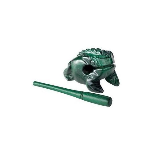 Nino Nino 513GR Percussion Frog S