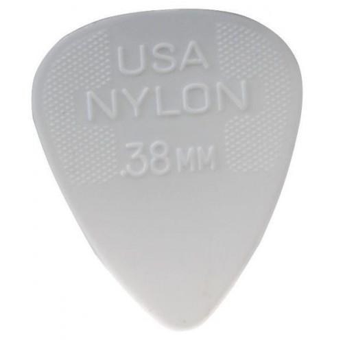 DUNLOP NYLON 0.38