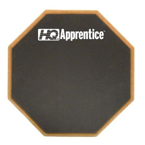 HQ PERCUSSION ARF-7GM PRACTICE PAD