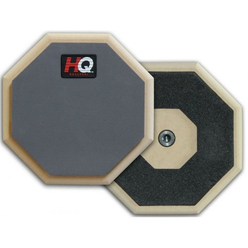 HQ PERCUSSION RF-6GM PRACTICE PAD