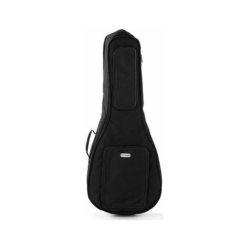 THOMANN GIGBAG ACOUSTIC BASS