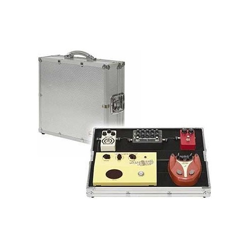 ROCKCASE RC 23000A
