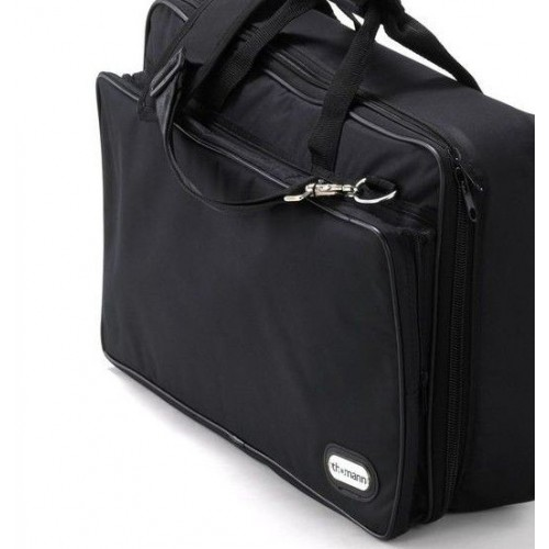 THOMANN EFFECT PEDAL BAG