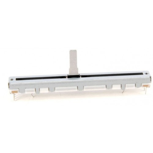 DYNACORD POWERMATE CHANNEL FADER