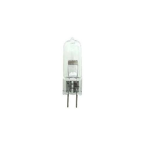 GE LIGHTING FCS 150W24V LAMPE