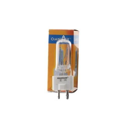 OMNILUX 500W A1 GY95 LAMP