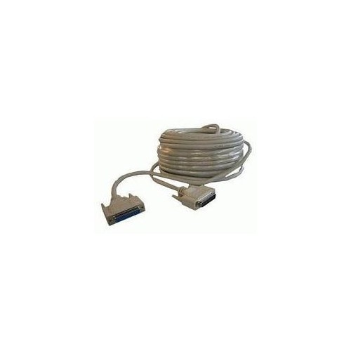 LASERWORLD ILDA EXTENSION CABLE 3M