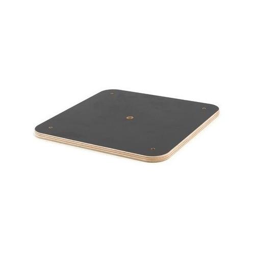 Thon Wooden Floor Plate PAR Cans