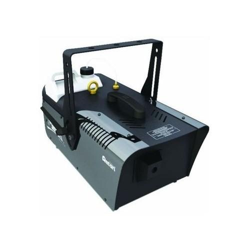 Antari Z-1200/II DMX Fog Machine