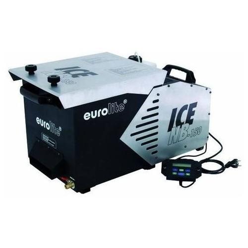 Eurolite NB-150 ICE Flor Fog Machine