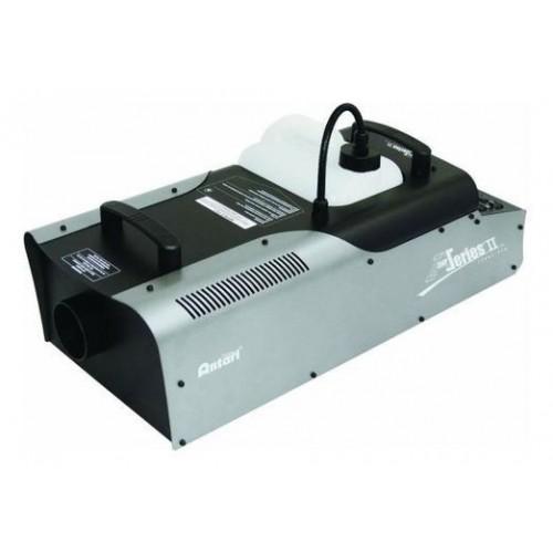 Antari Z-1500/II DMX Fog Machine