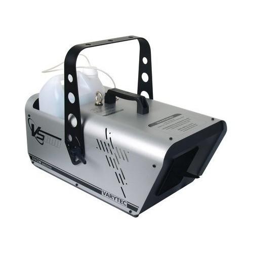 Varytec VS-600 Snow Machine