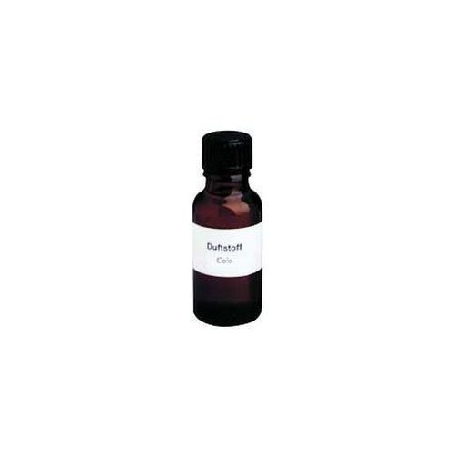 Stairville Fragrant Additive Cola