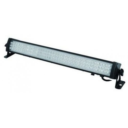 Eurolite LED Bar RGB 126/10 Black 20
