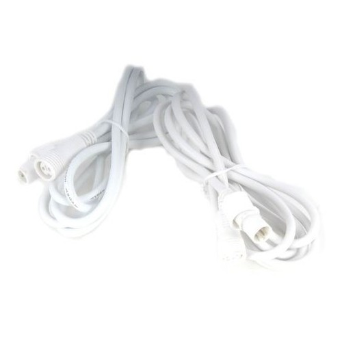 Stairville LED Extension Cable Set 2m