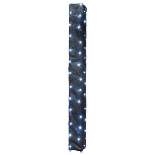 Showtec Star Sky Truss Sleeve 3m Black