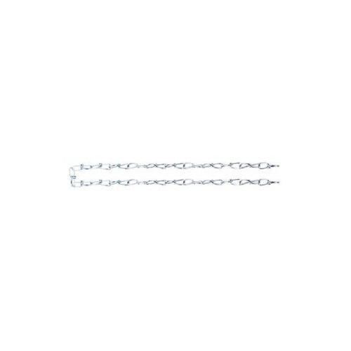Stairville Mirrorball Chain 40cm 100cm