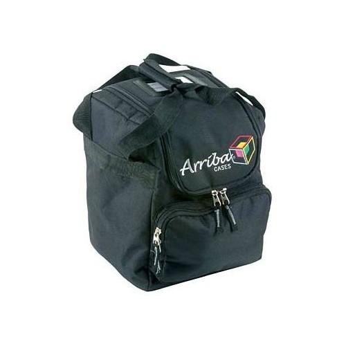 Arriba Cases AC-115 Bag 240x240x330mm