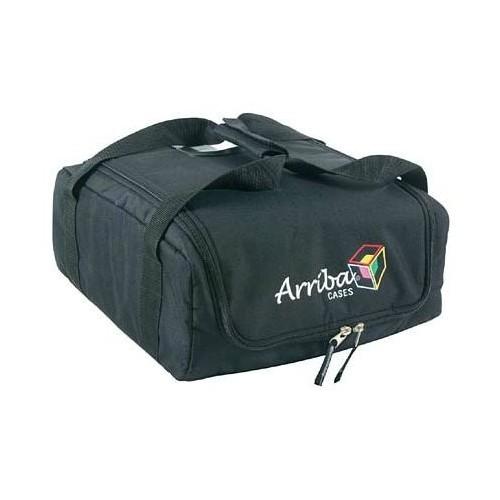 Arriba Cases AC-100 Bag 330x380x130 mm