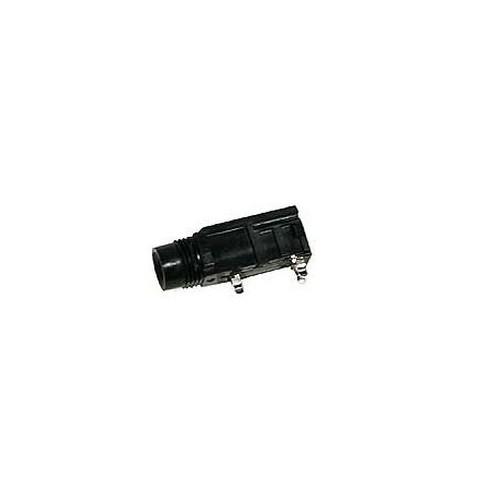 Pioneer Jack for Headphones VKN1149