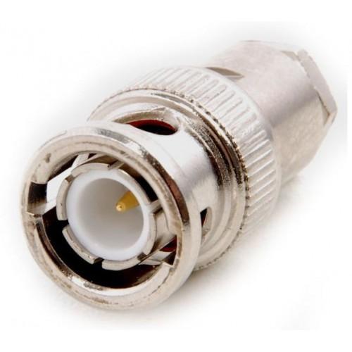 pro snake BNC Plug UG1789