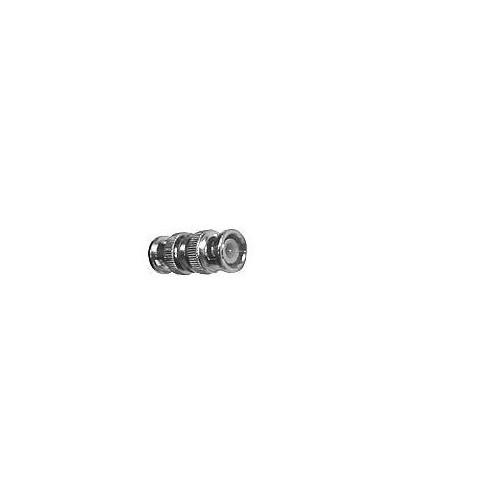 pro snake BNC Adapter Male/Male