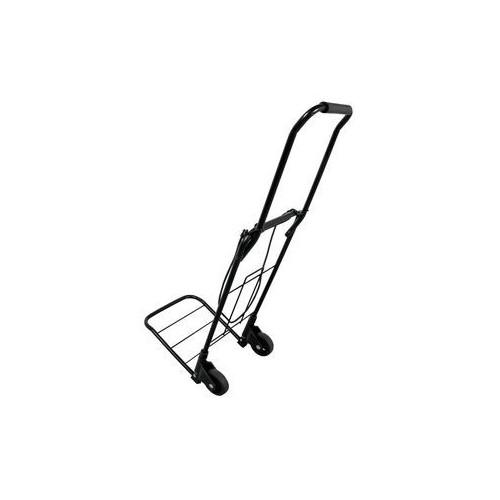American DJ ACA / Case Cart