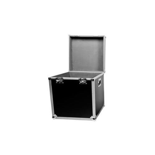 American DJ ACF-SW/Mirrorball Case 30