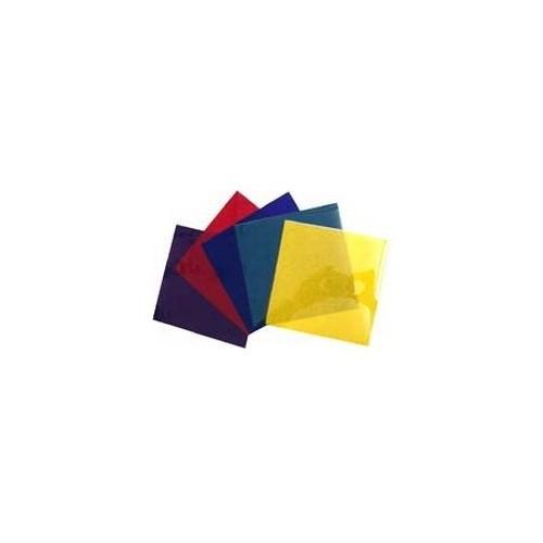 Lee Colour Filter Set PAR56 6 pcs.