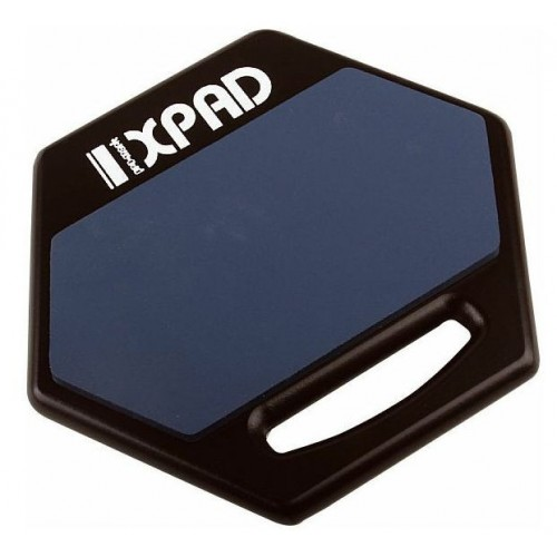 Pro Mark PMZ Medium Practice Pad- Snare