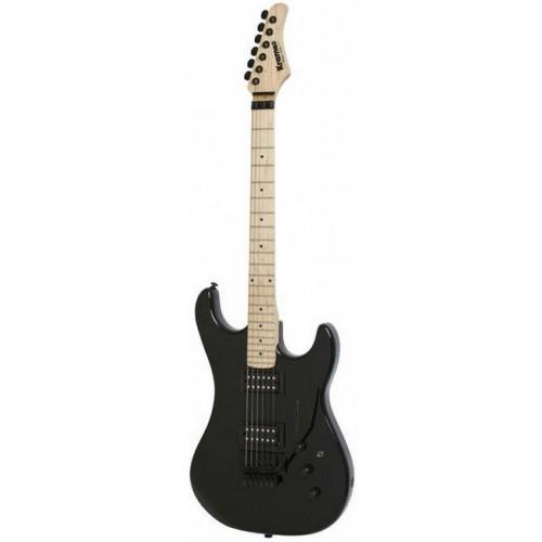 Kramer Guitars Pacer Classic BK