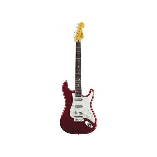 Fender Squier Vint. Mod. Surf Strat C