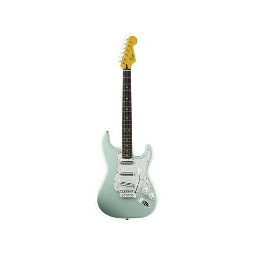 Fender Squier Vint. Mod. Surf Strat S