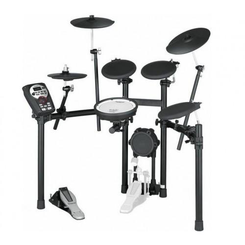 Roland TD-11K V-Drum Compact Set