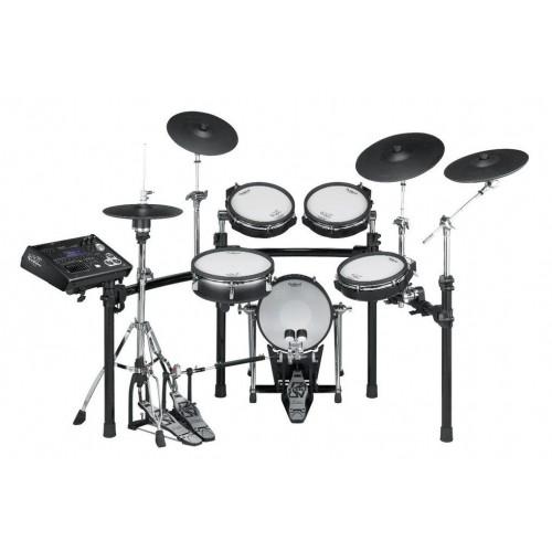 Roland TD-30K V-Drum Complet Set