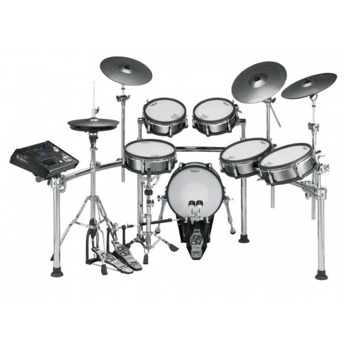 Roland TD-30KV V-Drum Complet Set