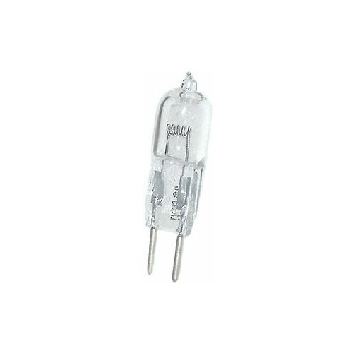 RCF Lamp 24V/75W