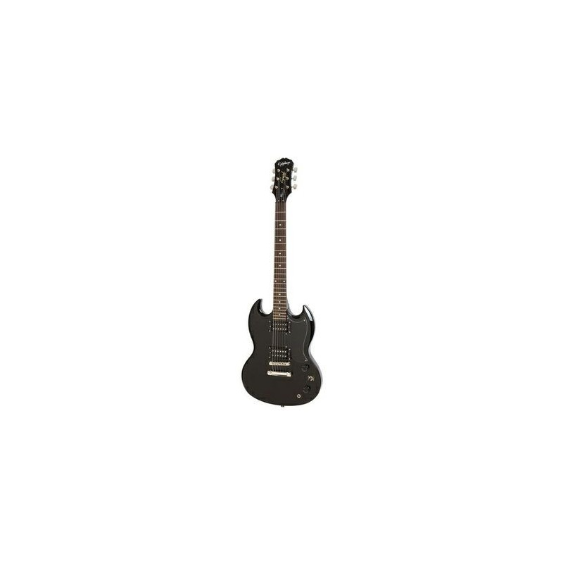 Epiphone SG Special EB