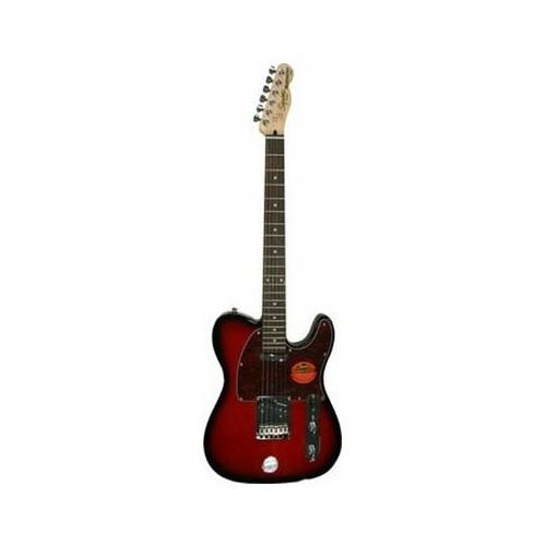 Fender Squier Standard Tele RW AB