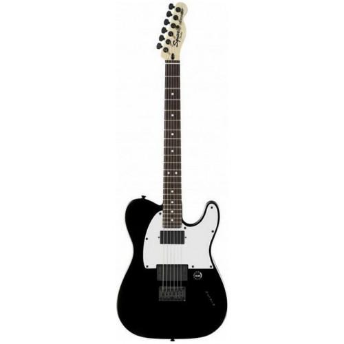 Fender SQ Jim Root Telecaster FBK